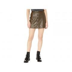 AllSaints Carson Skirt