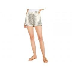 Billabong Leave Rad Shorts
