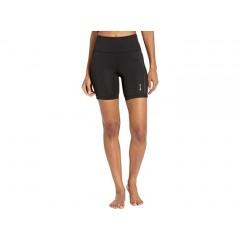 Fila Cora Shorts