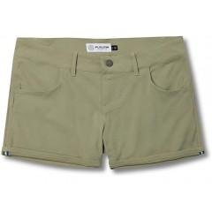 Flylow Jacuzzi Shorts