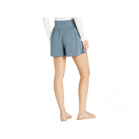 PUMA Golf Flowy Shorts