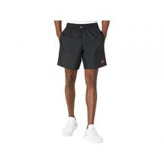 Reebok Classics SR Shorts