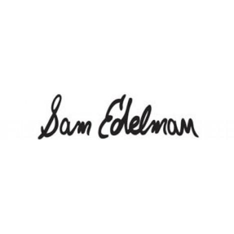 Sam Edelman Kitten Ankle in Juniper
