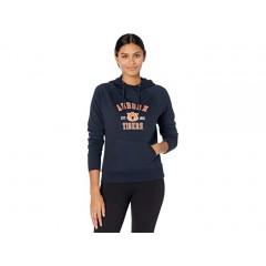 Champion College Auburn Tigers University 2.0 Fleece Hoodie
