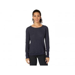FIG Clothing Dax Top