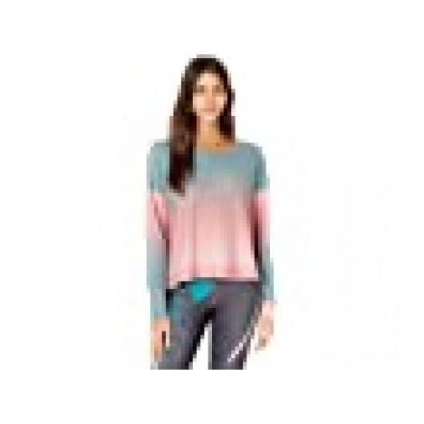 Onzie High-Low Sweatshirt