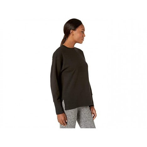 The North Face Long Sleeve Outerlands Waffle