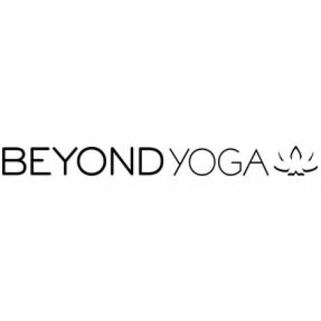 Beyond Yoga Cactus High-Waisted Midi Leggings