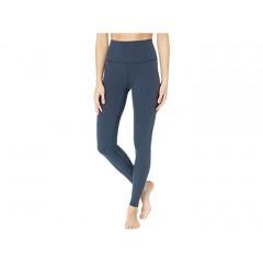 Beyond Yoga High Waisted Long Leggings