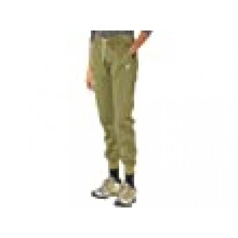 Burton Oak Pants