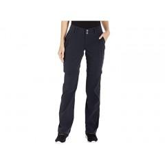 Marmot Kodachrome Convertible Pants
