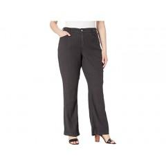 NYDJ Plus Size Plus Size The Trouser