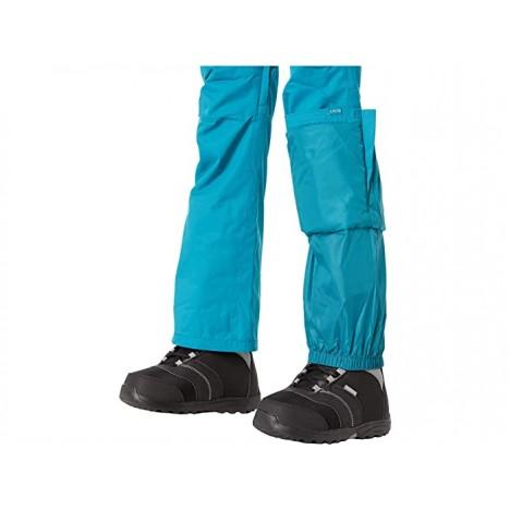 Roxy Backyard Snow Pants