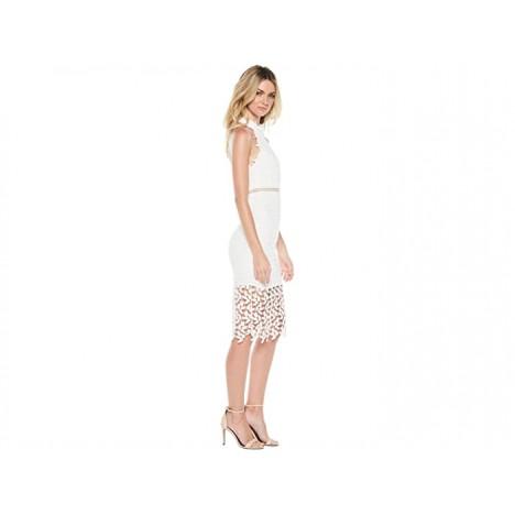 Bardot Gemma Lace Dress