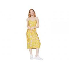 BCBGeneration Day Slip Dress - TSK6291788