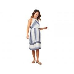 Carve Designs Mabel Dress