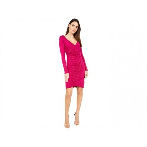 LAmade Fame Dress in Micromodal Spandex