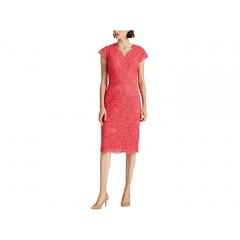 LAUREN Ralph Lauren Bambina Dress