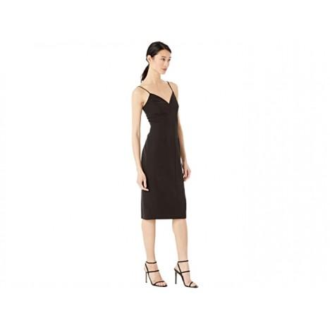 Milly Cady Sandra Mini Dress