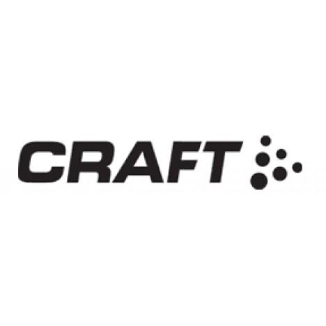 Craft Core Warm Base Layer Set