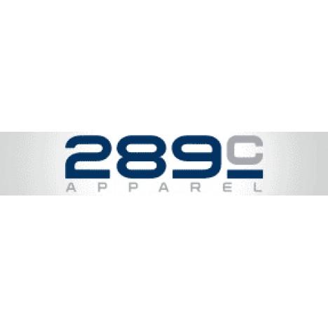 289c Apparel Texas Longhorns Flora Tank
