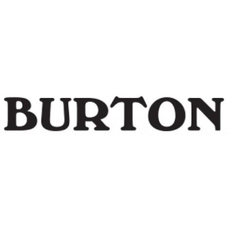 Burton Covert Pant