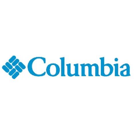 Columbia Snow Gun™ Pant