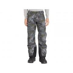 Obermeyer Chandler Shell Pants