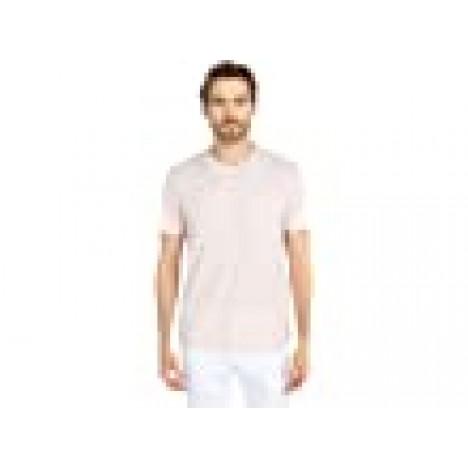 BELSTAFF Thom 2.0 T-Shirt
