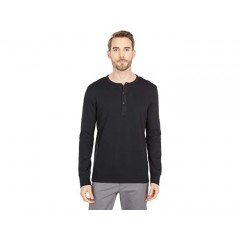 Selected Homme Patrick Henley