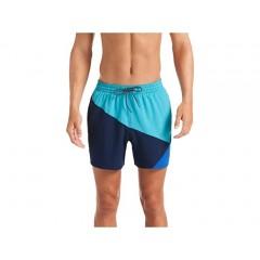 Nike 5 Logo Jackknife Volley Shorts