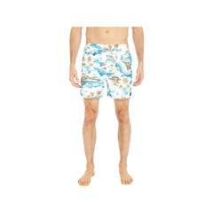 Rip Curl Dreamers Volley