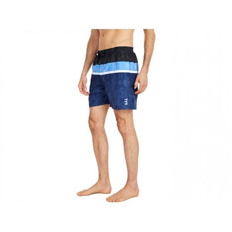 TYR Horizon Atlantic Shorts