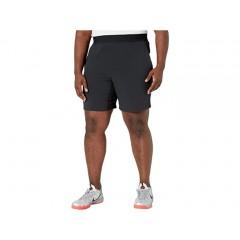 Nike Big & Tall Flex Shorts Active