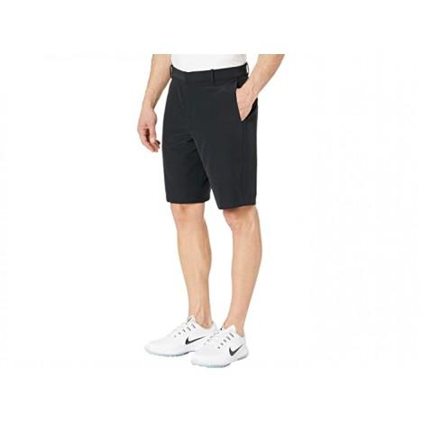 Nike Golf Flex Hybrid Shorts