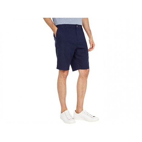 Paige Thompson Shorts in Alta Sky