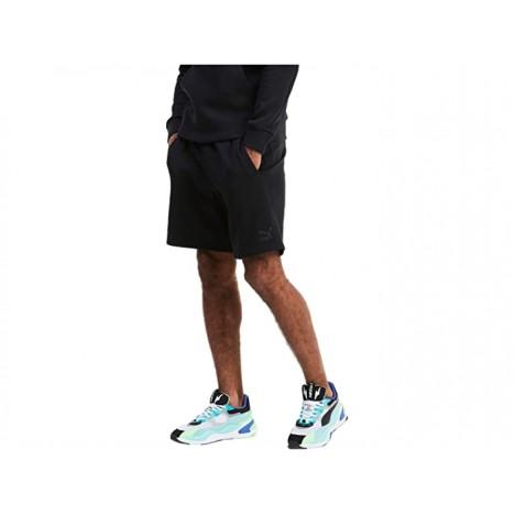 PUMA TFS Shorts Fit 8