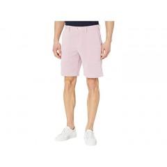 Southern Tide Skipjack Vertical Stripe Shorts