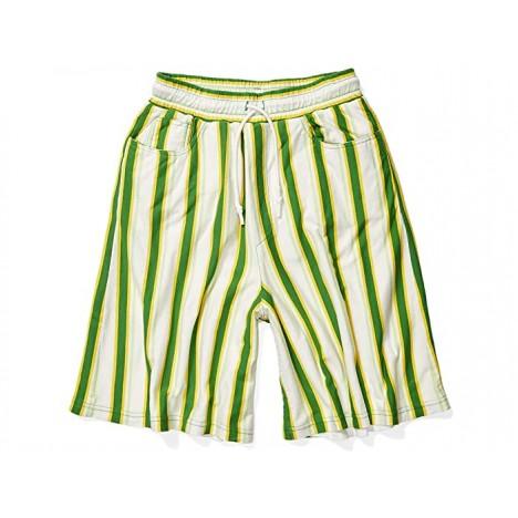SUNNEI 34 Shorts
