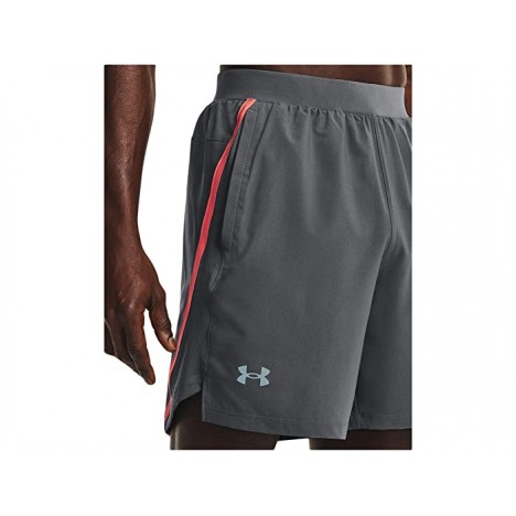 Under Armour Launch Stretch Woven 7'' Shorts