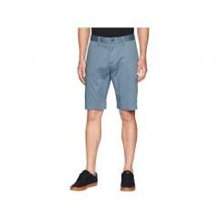 Volcom Zap Frickin Mod Stretch Shorts