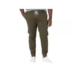 Johnny Bigg Hasting Panel Stretch Cuff Pants