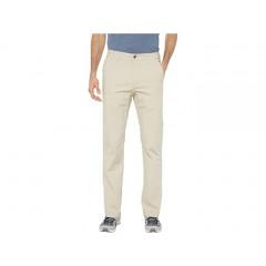 Mountain Khakis All Mountain Pants Slim Fit