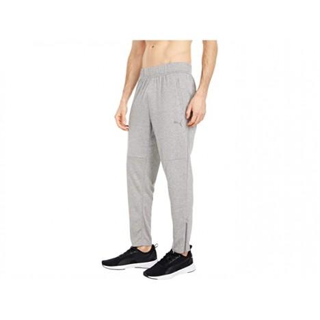 PUMA Power Knit Trackster Pants