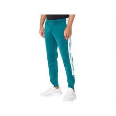Reebok Training Essentials Linear Logo Trackster Pants