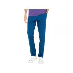 Rhone Commuter Slim Pants