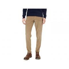 Selected Homme Slim Comfort-Cooper Cord Pants