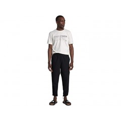 The North Face Class V Convertible Pants