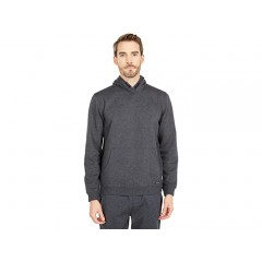 Hurley Therma Protect 2.0 Pullover Hoodie