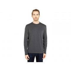 Linksoul Polartec Crew Neck Sweater
